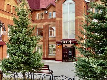Бийск - ворота Алтая. Biysk | Gateway to the Altai